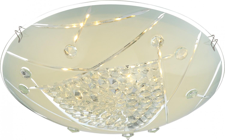 Plafoniera LED Elisa 40415-8, 8W