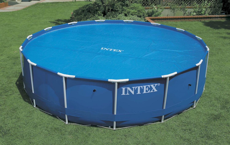 Mobila pentru bucataria piscine gonflabile emag for Cash piscine 8 mai