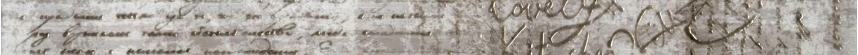 Brau faianta Clay Mia P473 gri lucios 3.6 x 50 cm