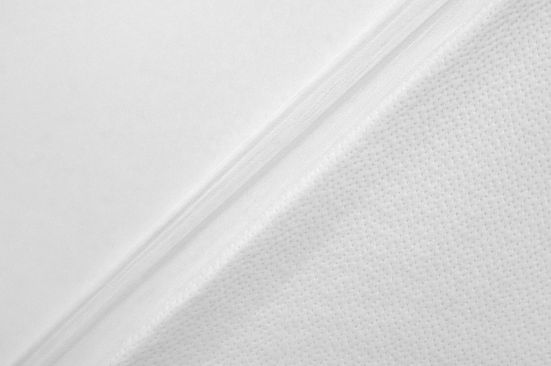 Saltea pat Adormo Essential, ortopedica, cu spuma poliuretanica, fara arcuri, 160 x 200 cm