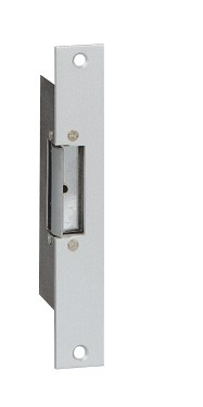 Zavor interfon 374900, 12Vac, 880mA