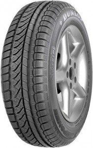 Anvelopa Dunlop195/65R15 Winter Response 2 MS 91T