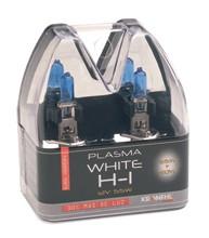 Bec auto plasma h1 12v 55w nt1210