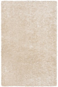 Covor living / dormitor Sintelon Pleasure 01EWE polipropilena + poliester dreptunghiular crem 160 x 230 cm