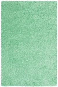 Covor living / dormitor Sintelon Rio 01AAA polipropilena dreptunghiular verde 160 x 230 cm