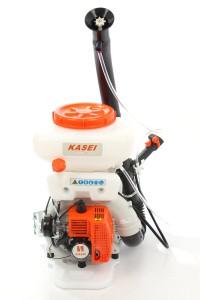 Atomizor Kasei 3WF-3 2.9 CP 14L