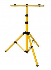 Stativ pentru proiectoare HS-2059