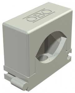 Clema apasare 12 - 20 mm Obo 2250209/2475278, set 10 buc