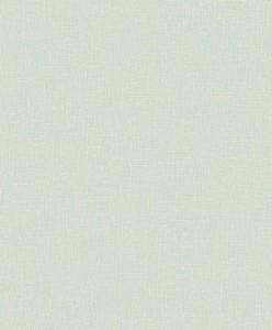 Tapet vlies Grandeco Origine OR1006 10 x 0.53 m