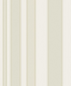 Tapet texturat Grandeco Adalyn A36401 10 x 0.53 m