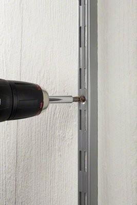 Biti pentru insurubare, profil Phillips, Bosch 2609255964, PH 1 - 2 - 3, 25 mm, set 3 bucati
