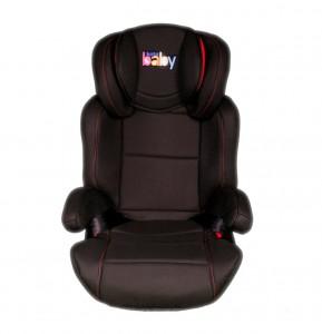 Scaun auto pentru copii Extra safe 15-36 kg