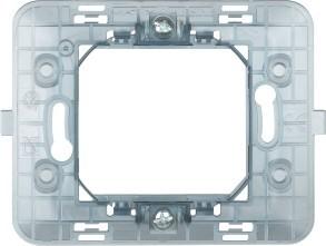 Suport Bticino Matix S500SM2AE, 2 module
