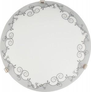 Plafoniera Cezar KL 6024, 2 x E27