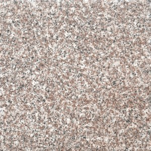 Dedeman Gresie Exterior Interior Portelanata Granit