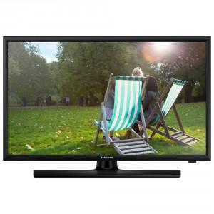 dedeman televizor led samsung lt28e310ew en diagonala 68 cm hd