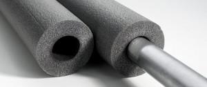 Izolatie teava Climaflex, D 89 x 9 mm, L 2 m