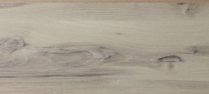 Parchet laminat Superior Line 10 mm D2057 stejar bergen