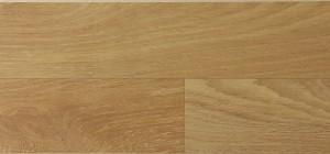 Parchet laminat Bauclic 8 mm H2705 stejar ardennes