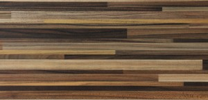 Parchet laminat Strong 8 mm D2613 astoria