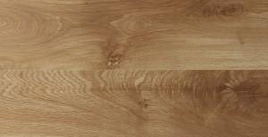Parchet laminat Old Style 8 mm D9117 canadian oak