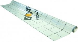 Folie inteligenta anticondens Isover Vario KM Duplex 60 mp