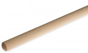 Coada pentru lopata Dupu, lemn, 130 cm