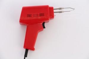 Pistol de lipit 100W SG 109