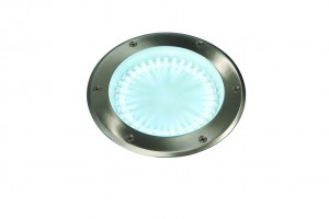 Out Rimini spot  LED 17162/47/10