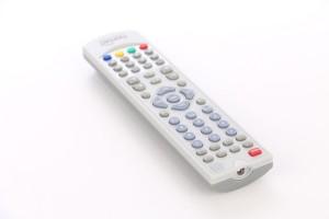 Telecomanda universala URC 10