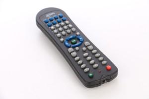 Telecomanda universala 8 in 1 URC 21