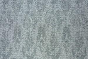 Draperie Atticus poliester, argintie, H 280 cm