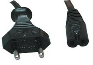 Cablu alimentare casetofon VLEP11040B30, 3 m