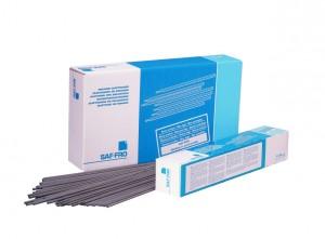 Pachet electrozi Supertit Fin 4x350 mm W000288263
