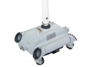 Robot curatare piscina, Intex 58948/28001