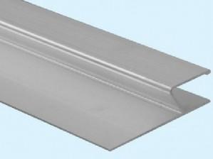 Dreptar pentru constructi  tip H 2.5 m  14955