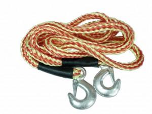 Cablu pentru remorcare sarcina maxima 1700kg