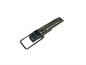 Dispozitiv inchidere LPA, pentru remorca auto LPA 150 U/B si LPA 206 U/B