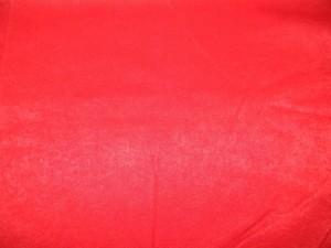 Draperie Soft, 3030, poliester, rosie, H 280 cm