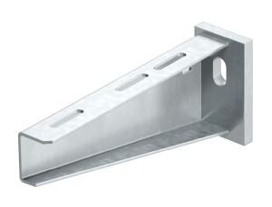 Consola perete si stalp 510 mm FT 6418619