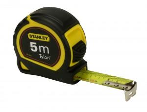 Ruleta Stanley Tylon 1-30-697, 5 m