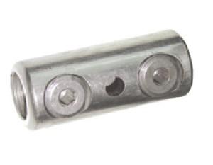 Mufa cu surub 6-50mmp 126214