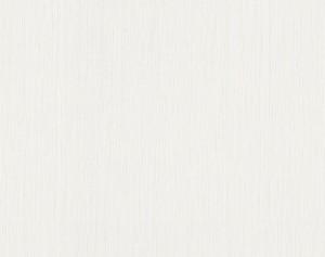 Tapet vlies AS Creation Simply white 785527 10 x 0.53 m