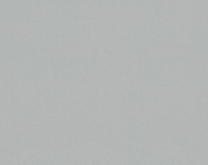 Tapet vlies AS Creation Spot 3 309136 10 x 0.53 m