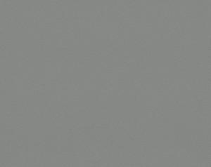 Tapet vlies AS Creation Spot 3 309143 10 x 0.53 m