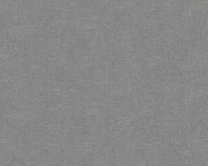 Tapet vlies AS Creation Daniel Hechter 3 952633 10 x 0.53 m