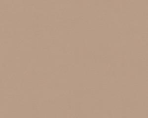 Tapet vlies AS Creation Spot 3 303233 10 x 0.53 m