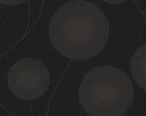 Tapet vlies AS Creation Spot 3 305473 10 x 0.53 m