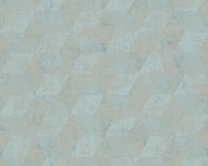 Tapet vlies AS Creation Titanium 306543 10 x 0.53 m