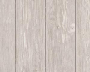 Tapet vlies, model lemn, AS Creation Wood n Stone 896827 10 x 0.53 m